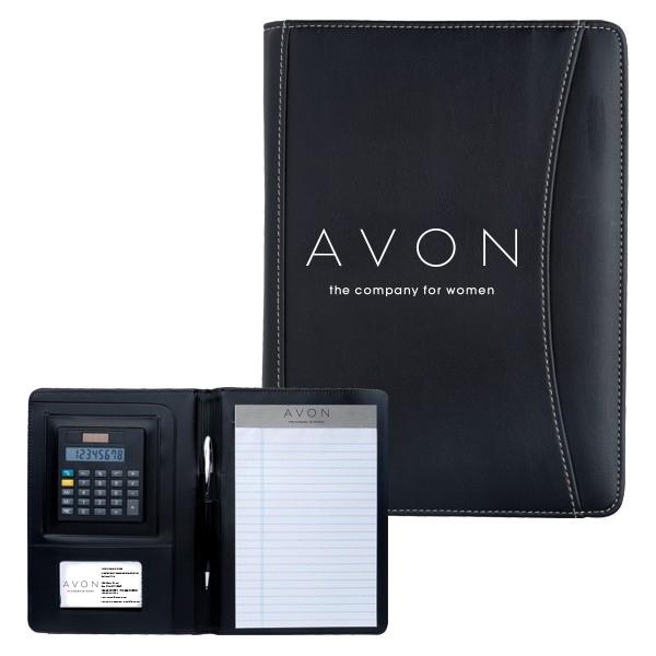 Dress Up Your Avon Business Avon Independent Sales